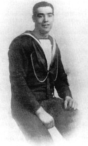 Carless, John Henry